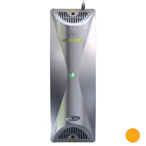 HyGenikx HGX-T-20-S Air & Surface Sterilizer