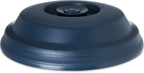 Insul-Dome (Low Profile), Classic Insulated Ware, Midnight blue (12 each per case) (1173/28HT)