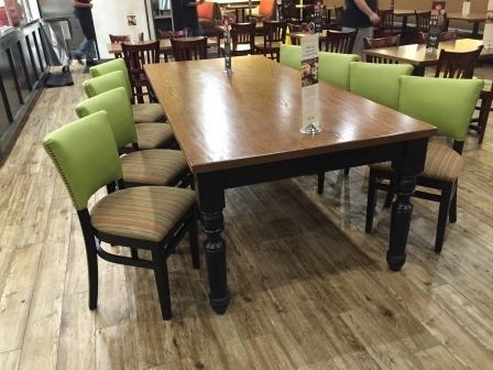 1communitytable-ow-seating.jpg