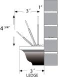 product-diagram-1.jpg