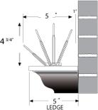 product-diagram-2.jpg