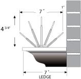 product-diagram-3.jpg