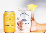 Buy Ashland Hard Seltzer online at sudsandspirits.com