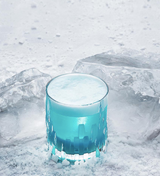 Mixology Monday - With White Walker by Johnnie Walker Scotch Whisky