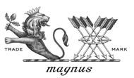 Joseph Magnus