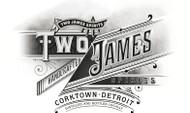 Two James Spirits