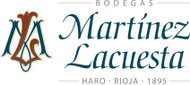 Martínez Lacuesta