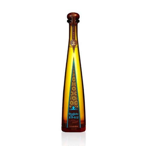 Don Julio 1942 Luminous Bottle 1.75 Liter