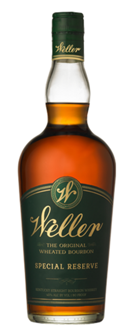 A sweet nose with a presence of caramel. Tasting notes of honey, butterscotch, and a soft woodiness. It's smooth, delicate and calm. Features a smooth finish with a sweet honeysuckle flair.