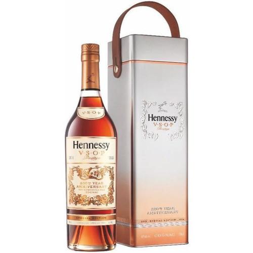 Buy Hennessy V.S.O.P. online at sudsandspirits.com