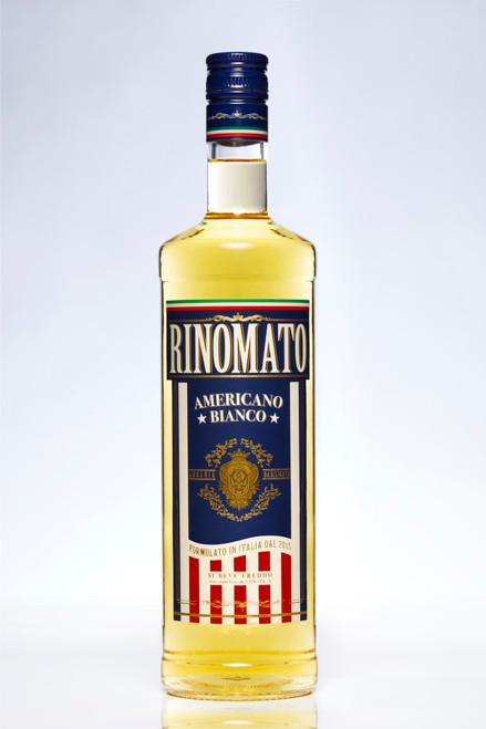 Rinomato Americano Bianco (1 liter)