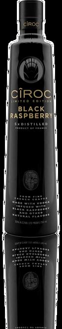 CÎROC Black Raspberry | 750ml