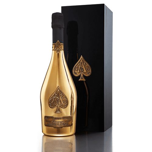 Armand de Brignac Brut Gold | 750ml