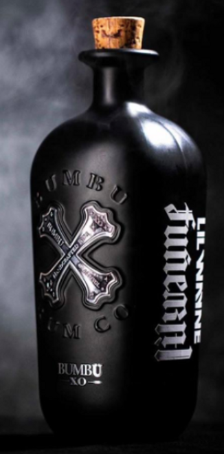Buy Bumbu XO Funeral Edition online at sudsandspirits.com and have it shipped to your door nationwide. Bumbu XO Funeral Edition is truly a thing of beauty. A smooth, rich and complex handcrafted rum created from scratch and aged up to 18 years in bourbon barrels and finished in Spanish white oak sherry casks to achieve a beautifully balanced, endlessly sippable rum.