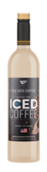 Buy Els Iced Coffee Cream Wine online at sudsandspirits.com and have it shipped to your door nationwide.