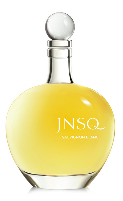 Buy JNSQ Sauvignon Blanc 2018 online at sudsandspirits.com and have it shipped to your door nationwide.