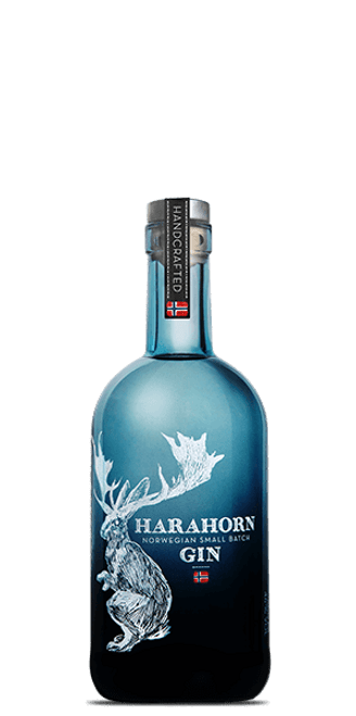Buy Harahorn Gin online at sudsandspirits.com and have it shipped to your door nationwide.