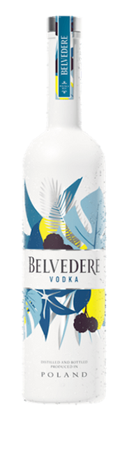 Buy Belvedere Summer Limited Edition online at sudsandspirits.com and have it shipped to your door nationwide.