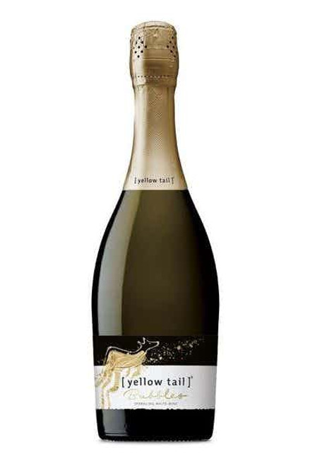 Buy Yellow Tail Bubbles Sparkling Wine online at sudsandspirits.com and have it shipped to your door nationwide.