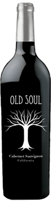 Buy Old Soul Vineyards Cabernet Sauvignon online at sudsandspitits.com and have it shipped to your door nationwide.