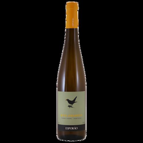 Buy Esporao Buco Amarelo Vinho Verde Wine online at sudsandspirits.com and have it shipped to your door nationwide.