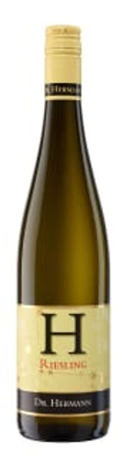 Buy Dr Herman Dr H Riesling Wine online at sudsandspirits.com and have it shipped to your door nationwide.
