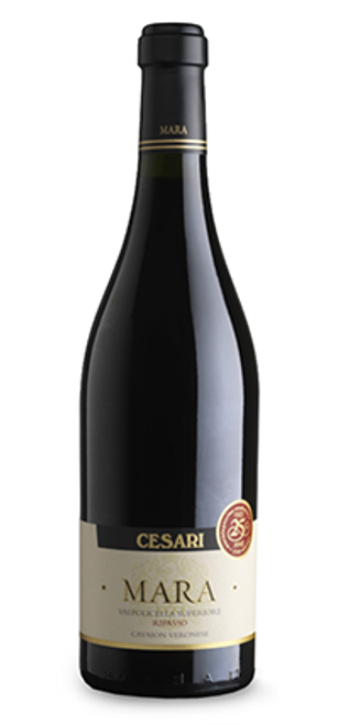 Buy Cesari Valpolicella Ripasso Wine online at sudsandspirits.com and have it shipped to your door nationwide.