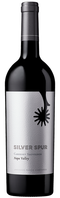Buy Silver Spur Cabernet Wine online at sudsandspirits.com and have it shipped to your door nationwide.