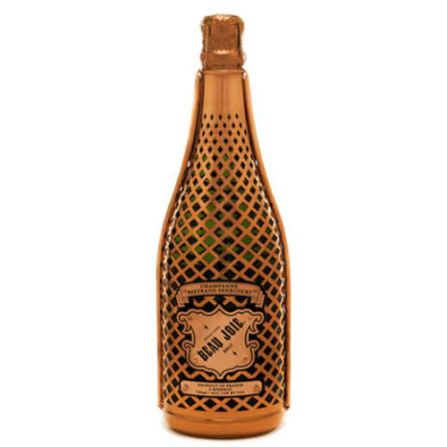 Buy  Beau Joie Brut Champagne online at sudsandspirits.com and have it shipped to your door nationwide.
