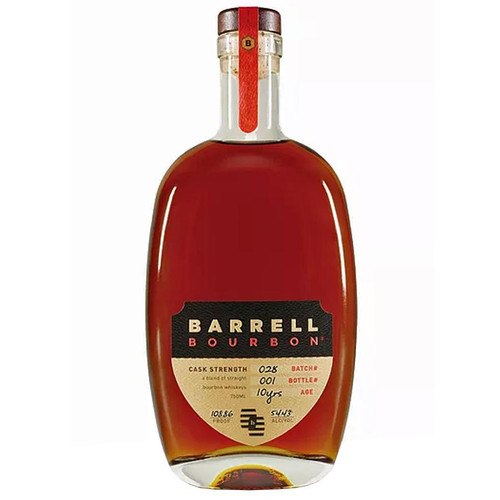 Buy Barrell Bourbon Batch 028 online at sudsandspirits.com and have it shipped to your door nationwide.