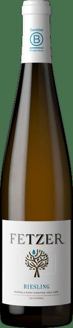 Fetzer Riesling Wine (750ml)