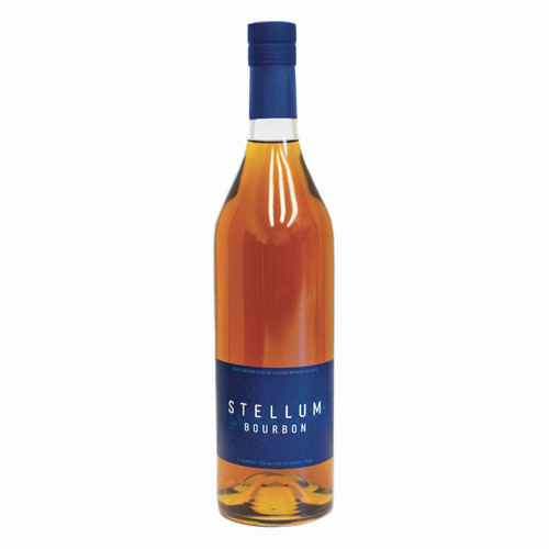 Buy Stellum Bourbon Cask Strength online at sudsandspirits.com and have it shipped to your door nationwide.