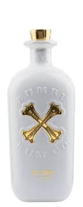 Buy Bumbu Crème Liqueur online at sudsandspirits.com and have it shipped to your door nationwide.
