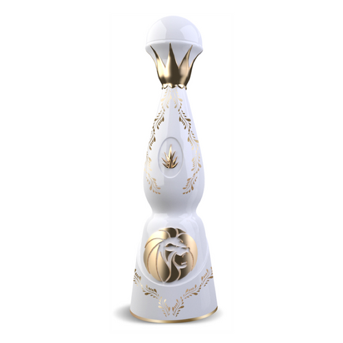 Buy Clase Azul MGM Resorts Limited Edition Joven Tequila online at sudsandspirits.com and have it shipped to your door nationwide.