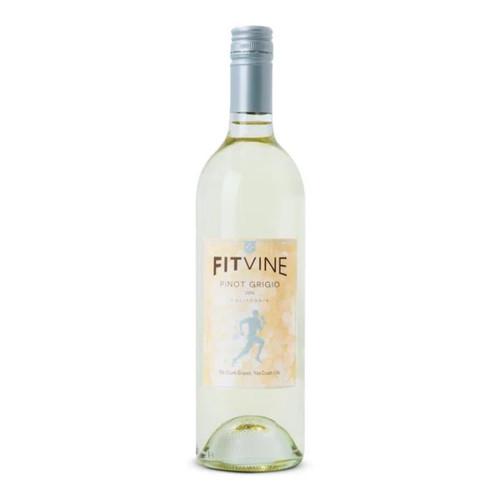 FitVine Pinot Grigio