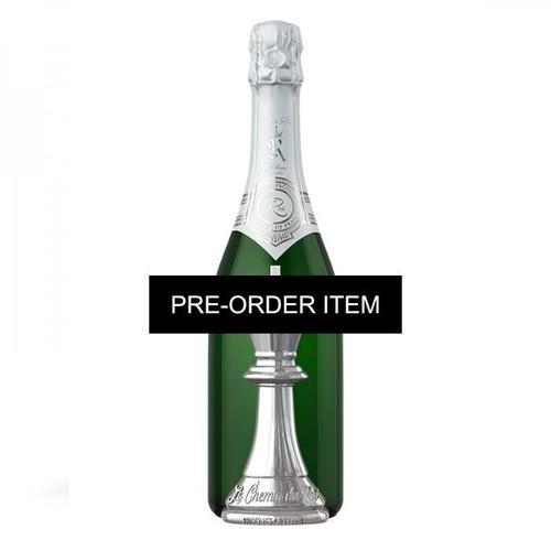 Le Chemin Du Roi Blanc De Blanc | 50 Cent Champagne