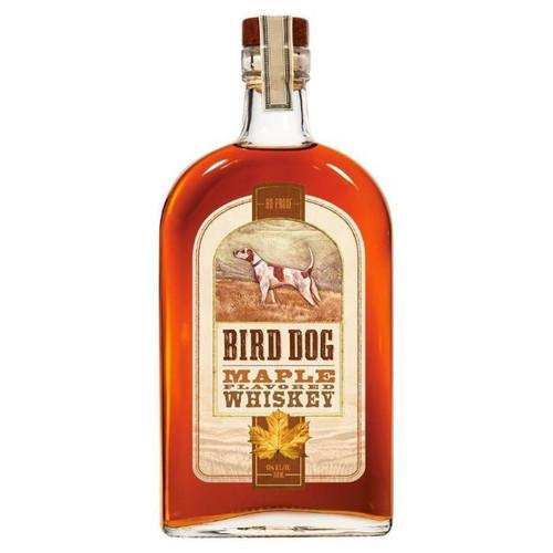 Bird Dog Maple Flavored Whiskey
