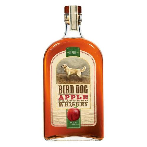 Bird Dog Apple Flavored Whiskey