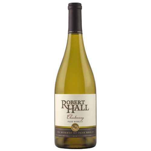 Robert Hall Chardonnay 2017