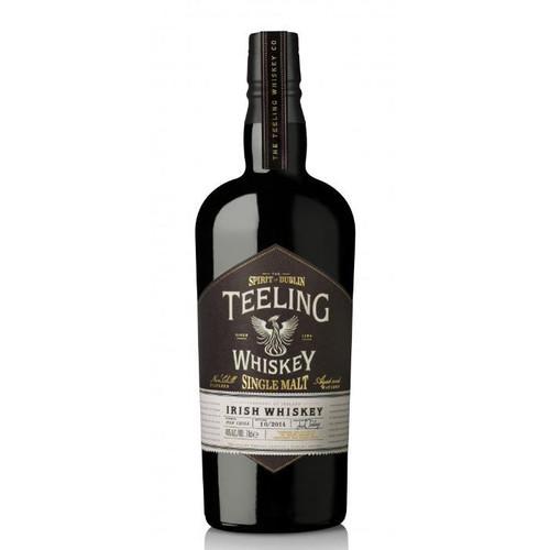Teeling Single Malt Irish Whiskey Online