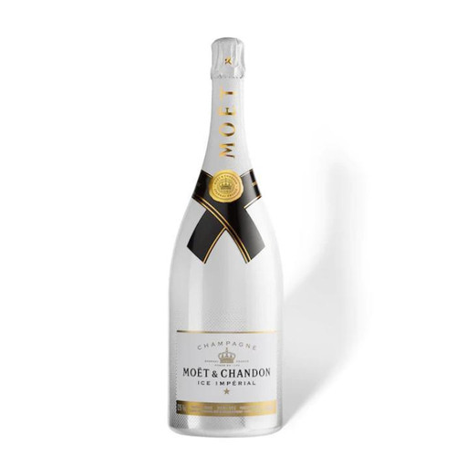 Moët & Chandon Ice Imperial