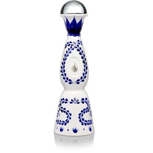 Clase Azul Reposado Tequila 200ml