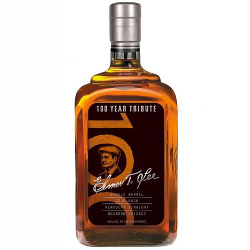 Elmer T. Lee 100 Year Tribute