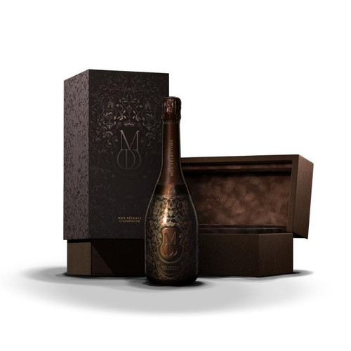 Mod Réserve Champagne By Drake