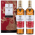 Buy Macallan 12 Double Cask Lunar New Year co-pack online at sudsandspirits.com and have it shipped to your door nationwide