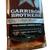 Suds & Spirits Barrel Pick 137.7 Proof | 68.85% ALC/VOL