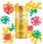 Buy Loverboy Sparkling Hard Tea Lemon Iced Tea online at sudsandspirits.com and have it shipped to your door nationwide.