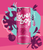 Buy Loverboy Sparkling Hard Tea Hibiscus Pom online at sudsandspirits.com and have it shipped to your door nationwide.