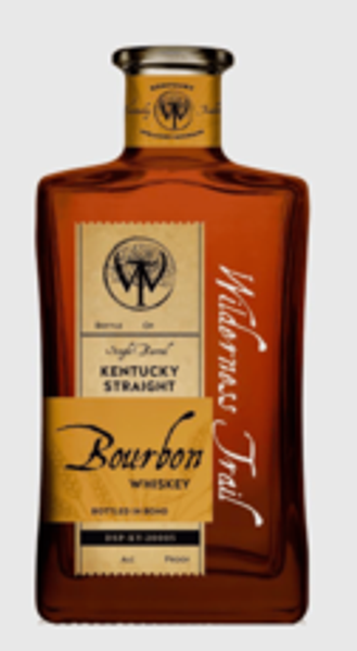 Buy Wilderness Trail Distillery Single Barrel Kentucky Straight Bourbon Whiskey online at sudsandspirits.com and have it shipped to your door nationwide.