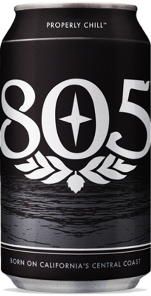 Buy Firestone Walker 805 online at sudsandspirits.com and have it shipped to your door nationwide.